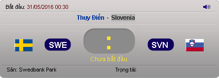 thuy-dien-Slovenia-1.png