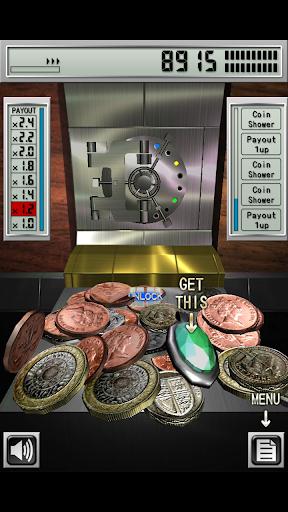 CASH DOZER GBP apkpoly screenshots 18