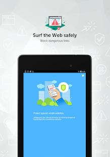 Kaspersky Internet Security Screenshot 15