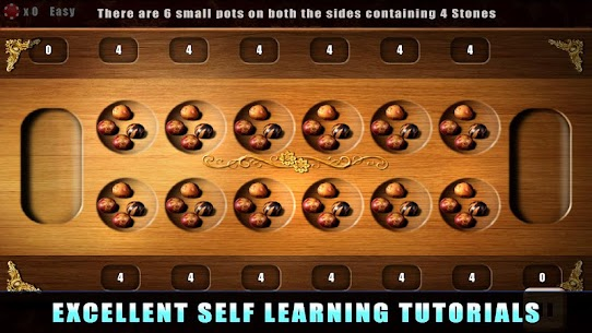 Mancala Apk  Download For Android 4