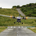 De Havillan Canada DHC6 TwinOt icon