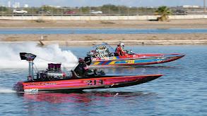 Lucas Oil Drag Boat Racing thumbnail
