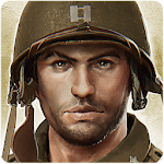 World at War: WW2 Strategy MMO 2019.7.3
