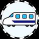 東海道新幹線 降車位置