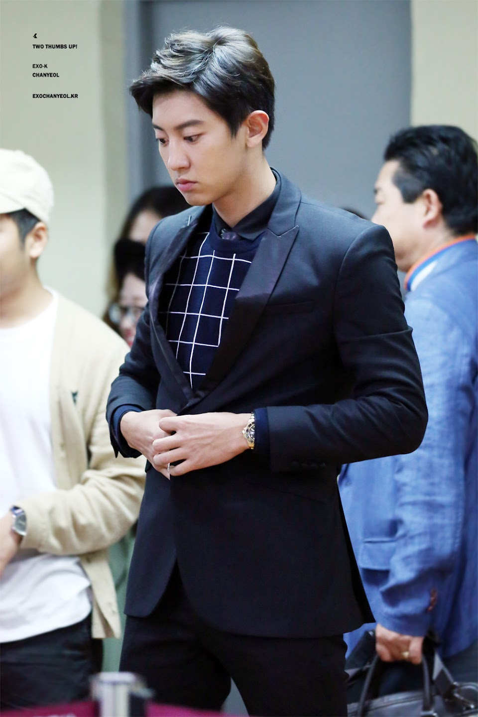 chanyeolairport_8a