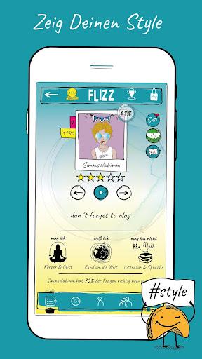 FLIZZ Quiz 2.02 {cheat|hack|gameplay|apk mod|resources generator} 4