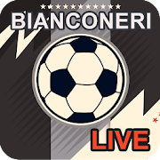 Vecchia Signora LIVE - Goals and News for fans