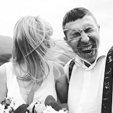 Hochzeitsfotograf Andrey Kopanev (andrewkopanev). Foto vom 14.07.2015