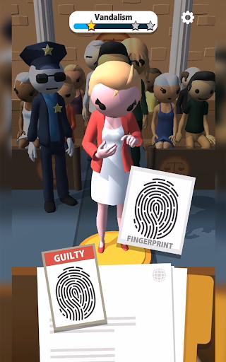 Guilty!  screenshots 22