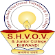 Shree Halari Visa Oswal Vidyalaya & Junior College Download on Windows