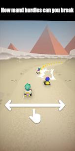 Super Race 2