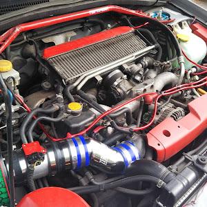 フォレスター SG5 XTのカスタム事例画像 www.o/m.project.co.jpさんの2020年07月19日16:35の投稿