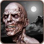 Zombies: Commando Combat Arms
