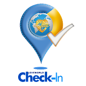 LoveWorld Check-In