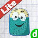 Go Eraser Lite
