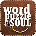 WORD PUZZLE for the SOUL icon