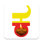 Kannada Sticker - Diwali WAStickerApps icon