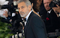 George Clooney bringing Catch-22 to small screen