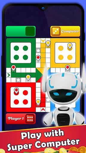 Ludo Master 2020: Classic Superstar Ludo Club Game 1.0.5 de.gamequotes.net 3