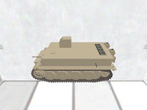 PT-10