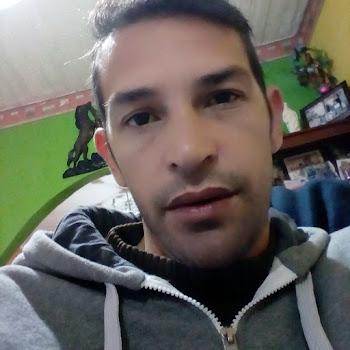 Foto de perfil de ruben35