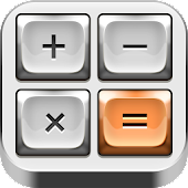 Advance Calculator Pro