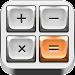 Advance Calculator Pro Icon