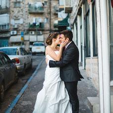 Свадебный фотограф Женя Сладков (JenS). Фотография от 10.05.2016