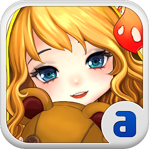 가문 for AfreecaTV for PC and MAC