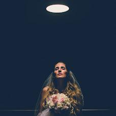 Fotógrafo de bodas Elena Alonso (ElenaAlonso). Foto del 06.10.2016