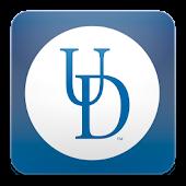 The University of Delaware