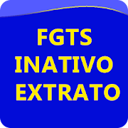 App FGTS Inativo Extrato APK for Windows Phone