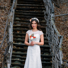 Wedding photographer Nurlan Kopobaev (Kopobayev). Photo of 05.12.2015