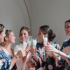 Wedding photographer Sophie Gelinas (sophiegelinas). Photo of 09.05.2019