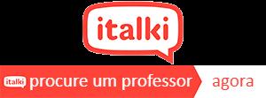 Italki Teacher