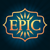 EPIC ON!