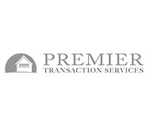 Premier Transaction Services