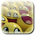 Funny Faces icon