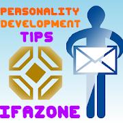 IFAZONE - DBA icon
