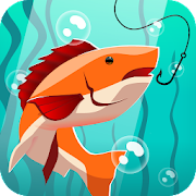 Download Game Go Fish!