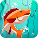 Go Fish! - Androidアプリ