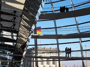 Photo: Reischtag Dome