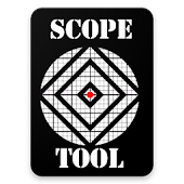 MOA Scope Zero