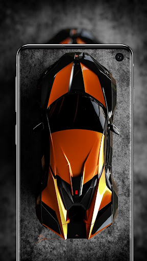 Sport Car Wallpaper Super Amoled 4k And Full Hd Download Apk Free For Android Apktume Com