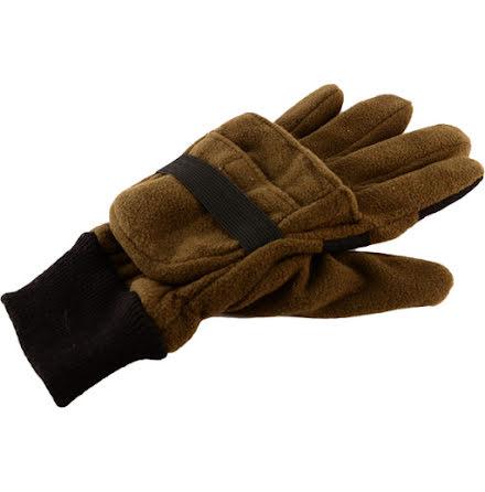 Stabilotherm Fleece-fingervante