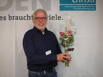 Norbert Richter.jpg