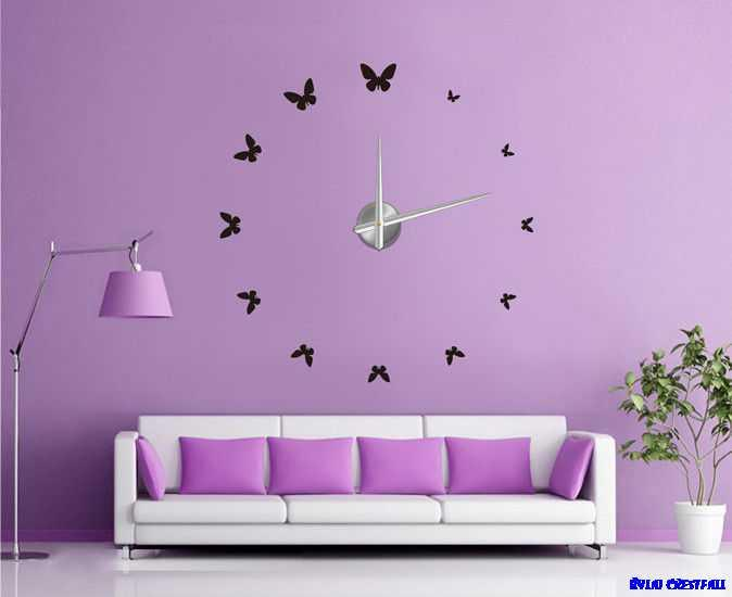 Wall Stickers Design Ideas Android Apps On Google Play - Interior design wall stickers