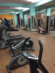 Hard Guys Gym photo 2