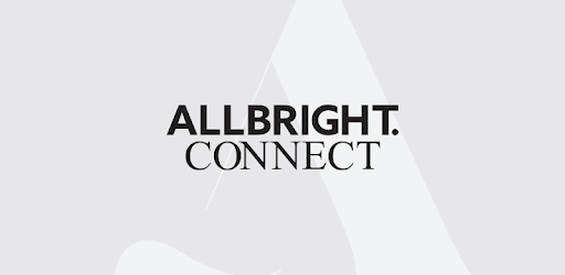 Your space to connect with the global AllBright community.