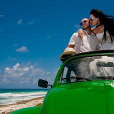 Wedding photographer Genya Shenko (shenko). Photo of 09.05.2015
